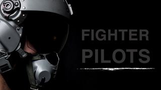 "Life Of A Fighter Pilots - ""Aim High"" 