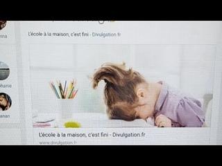 💞Enfants de l'An 2000💞-Fiora Fabienne Médium Voyante