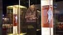 Музейные тайны. Музей Мумий в Гуанахуато.