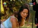 Wipeout 4.sezon - 1.bölüm I 11.07.2012 NETTE İLK Sunucu Asuman Krause
