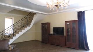 Купить новый дом с ремонтом в Совиньоне. АН PRO100DOM
