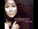 Juanita Bynum Be Still And Know