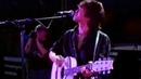 Кино - Последний концерт Live, 24.06.90 FullHD, 60FPS