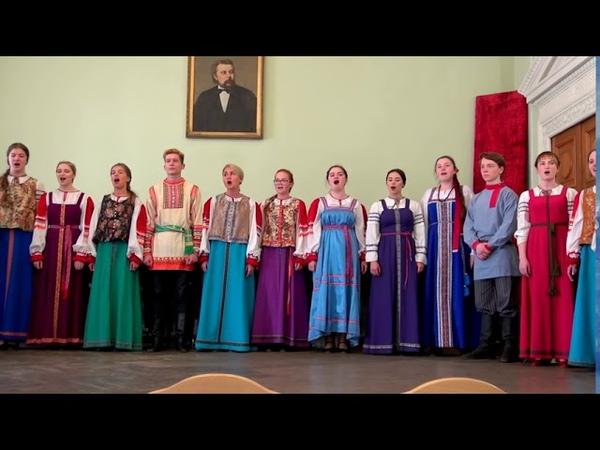 Болгарская народная песня Бре петрунько bre Petrunko Klipa4oK 2020