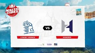 Lyngby Vikings vs HONORIS - Malta Vibes - map3 - de_vertigo [Anishared]