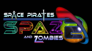 Space Pirates And Zombies 2  OST: Battle B