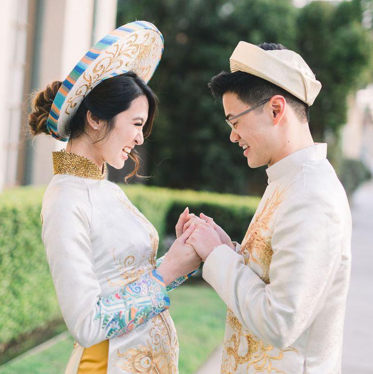 FpfqxB05YRM - Красивая свадьба на западном побережье