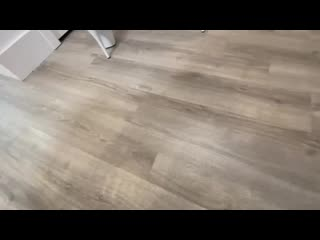 Gia Derza & Dredd - Anal Sex Teen Big, Порно (480p).mp4