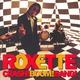 Roxette - I'm Sorry