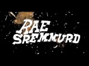 SEAN BANKHEAD - NO FLEX ZONE - BET HIP HOP AWARDS REHEARSAL 2014