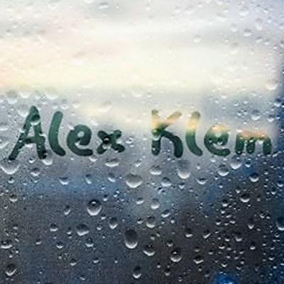 Александр Клементьев