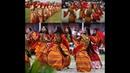 प्रकाश रावत PRAKASH RAWAT HEERA SAMDANI NONSTOP HIT UTTARAKHANDI SONGS Devbhomi Lok Kala Udgam