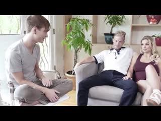 сексуальное видео|секс|эротика на русском языке kenzie-taylor
