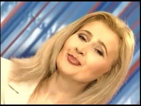 Zorica Minic i Juzni Vetar - Razvedena zena (Video 2001)