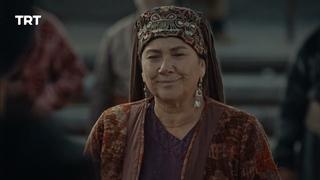 Ertugrul Ghazi Urdu   Episode 78  Season 3