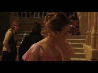Hermione Granger - Lovely