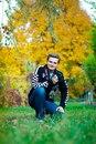 Фотоальбом человека Виталия Сергеевича