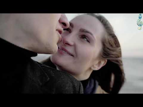 Премьера 2020 Лучшая женщина лучшая Исполнение Алексей Исаков