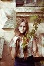 Фотоальбом Сони Москалёвы