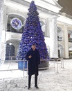 Андрей Леницкий фотография #35