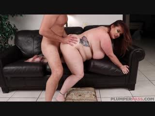 - Kimmie Kaboom - Cooking with Kimmie HD 1080, BBW, Big Tits, Hardcore, Blowjob, Porn, XXX, Порно