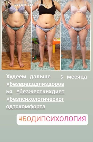 GJ9yzlo2Vro.jpg