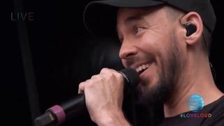 Mike Shinoda Live Full Concert 2020
