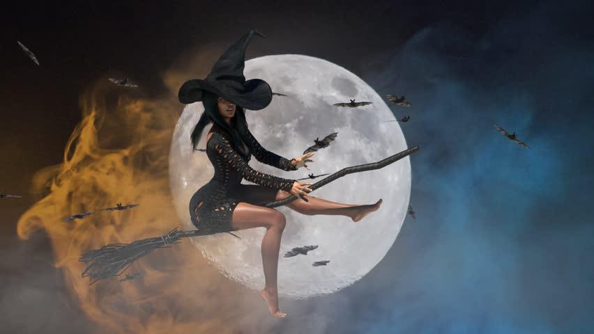 Афиша Красноярск Halloween