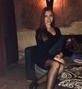 Мария Грищенко фотография #20