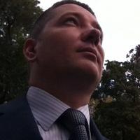 Андрей Илюшечкин