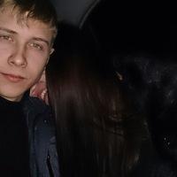 АлексейСорокин