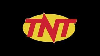 WAW Monday Night TNT! Episode 4