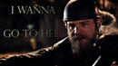 I Wanna Go To Hell Sons of Anarchy