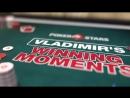 Ученик Дмитрия Hammerhead выигрывает Bounty Builder за $55 (лучшие момента)