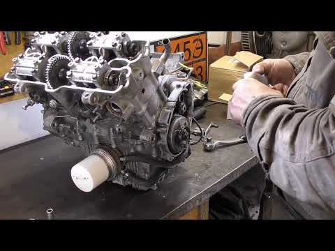 Часть 7.Мотоцикл Иж с двигателем Хонда.Motorcycle IZH with Honda engine.