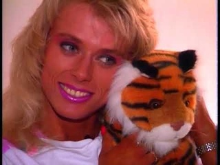 1990 IFBB Ms. Olympia