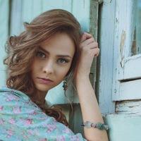 Ангелина Никольская