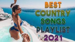 New Country 2021 ♪♪ Chris Stapleton, Kane Brown, Blake Shelton, Dan + Shay, Luke Combs,Thomas Rhett