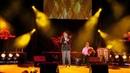 Норайр Барсегян Armenian Klarnet Live in Concert 2013
