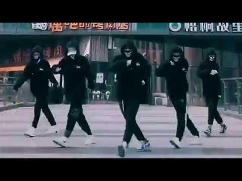 New Shuffle Dance House SLATIN feat. Carla Monroe Apple Juice Denis First Remix Extended Mix