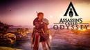 МОРСКОЙ БОЙ ► Assassin's Creed Odyssey СТРИМ 100500