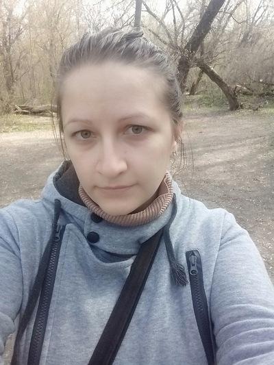 Оленька Сорока | ВКонтакте