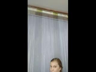 Играем с sister