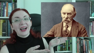 The Definitive Thomas Hardy Reading Guide