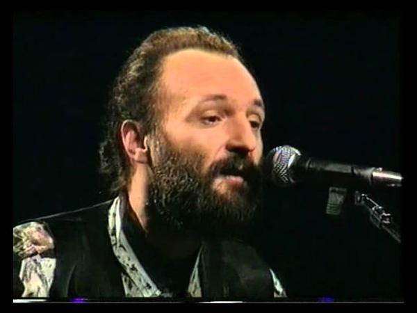 S vremena na vreme Sava Centar 1993 Ceo koncert