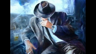 Gary Moore ~ Still got the Blues
