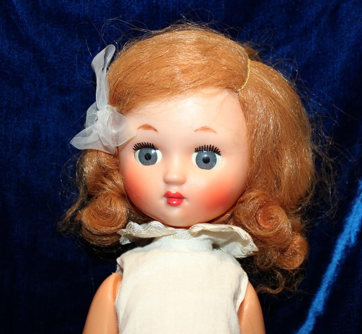 Редкие куклы ссср фото