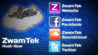 ZwamTek - Hush Now