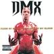 DMX - My Niggas