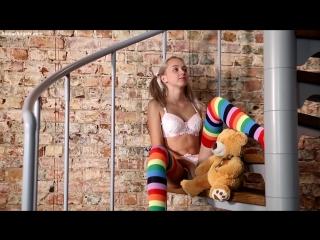 [porno] lagoda bold move [teen, all sex, oral, solo, masturbation, lesbians, dildo]